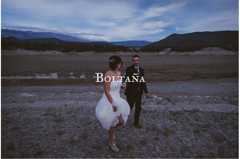 Fotógrafo boda en España