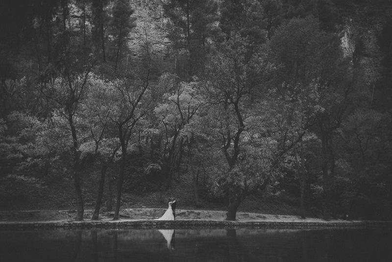 Fotógrafo Bodas en España