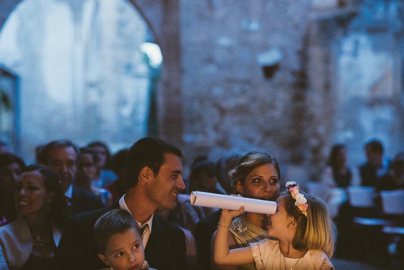 photojournalist wedding style