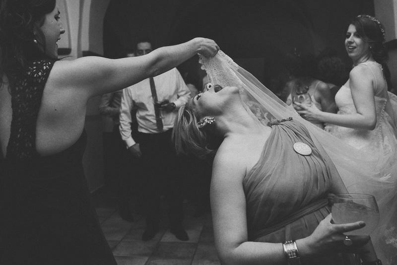 David Asensio fotografia de boda natural