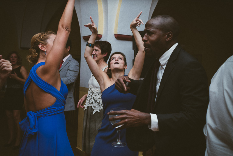 a darlo todo   David Asensio fotografia de boda natural