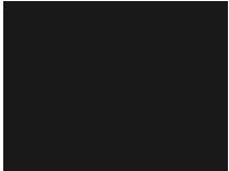 David Asensio: Fotógrafo de Boda en Huesca, Zaragoza y España   Fotografo Bodas Zaragoza   Fotógrafo Pirineo   Fotógrafo de Bodas en Zaragoza, Huesca, Teruel, Lleida, Barcelona, Pamplona, Navarra, Madrid   Fotógrafo de Boda en España   Fotografo Bodas Huesca   Fotografo Sabiñánigo   Fotografo Jaca   Fotografo en el Pirineo   Fotografo Huesca   Fotografo documental de Boda   Fotografia artistica de Boda, Fotografía documental de boda Zaragoza, Sabiñánigo, el Pirineo.