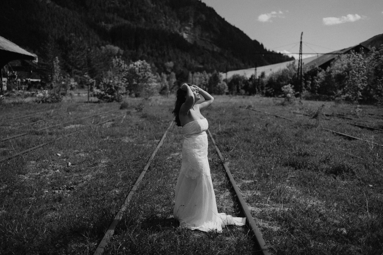 Fotógrafo Huesca