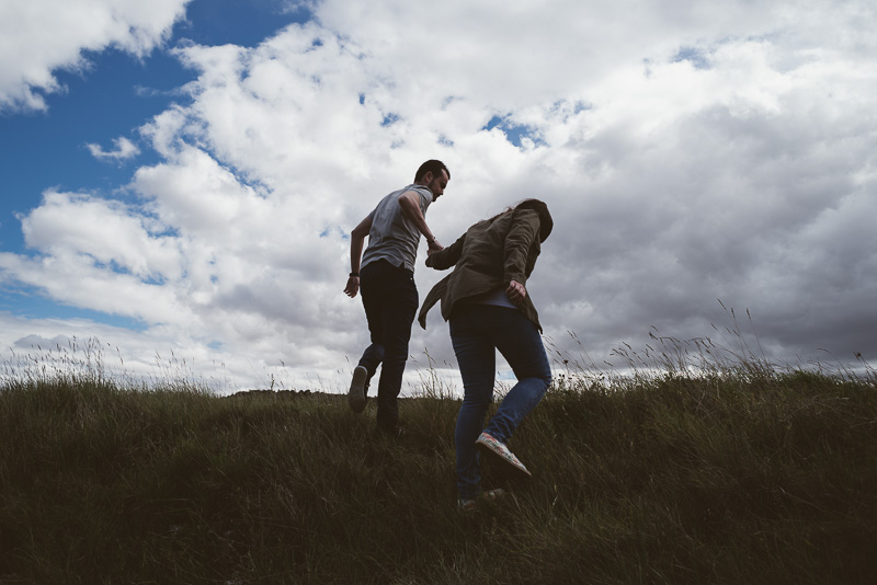 """""""Aquellos que guardan sus recuerdos, reviven los momentos más felices. ¡Dedícanos unas palabras!"""" 3 de septiembre de 2.016 """"Aquellos que guardan sus recuerdos, reviven los momentos más felices. ¡Dedícanos unas palabras!"""" 3 de Septiembre de 2016"""