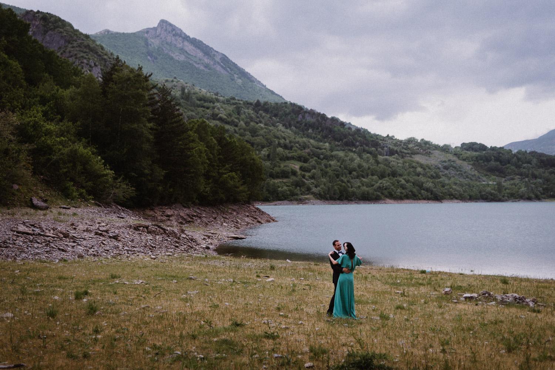 Fotógrafo España