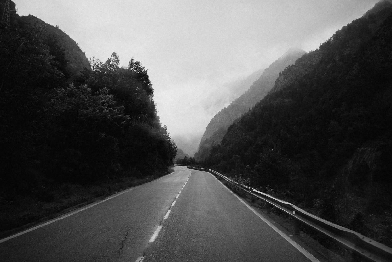 Fotografo Bodas Pirineos