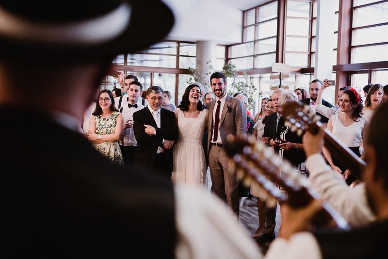 Fotógrafo de bodas España David Asensio V&D 3470