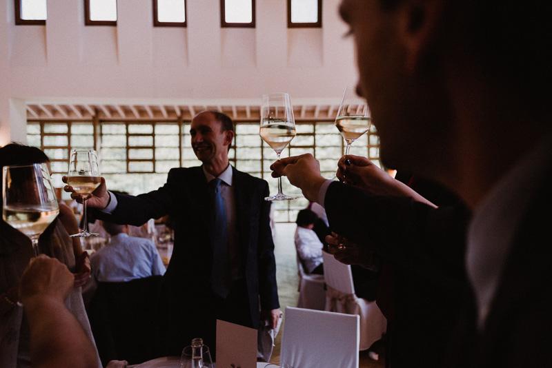 87 David Asensio Fotógrafo de bodas España