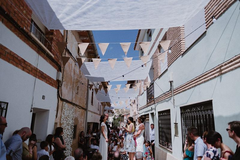 David Asensio fotografo de boda en españa