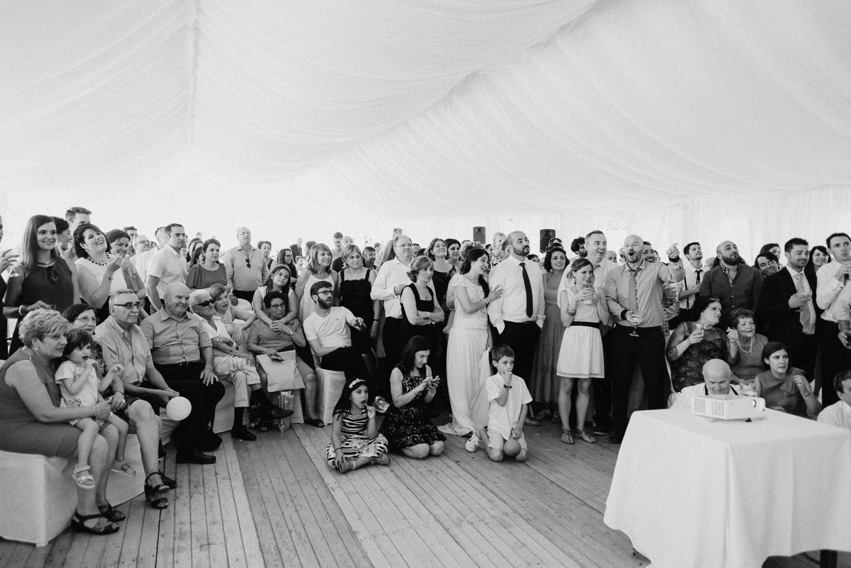 Fotógrafo boda en Teruel