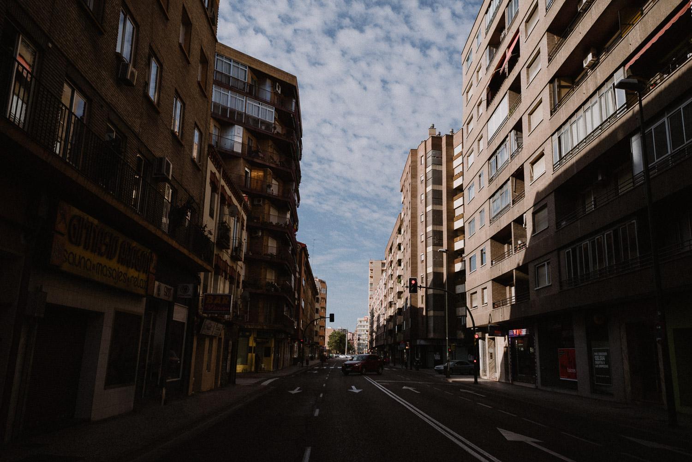 Fotografo Zaragoza