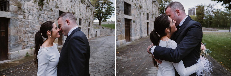 Fotógrafo de boda en pamplona