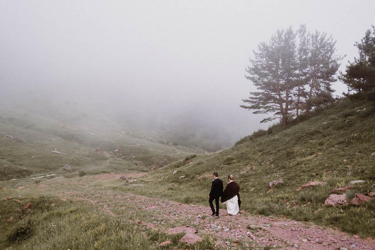 Fotos Pirineo Aragonés