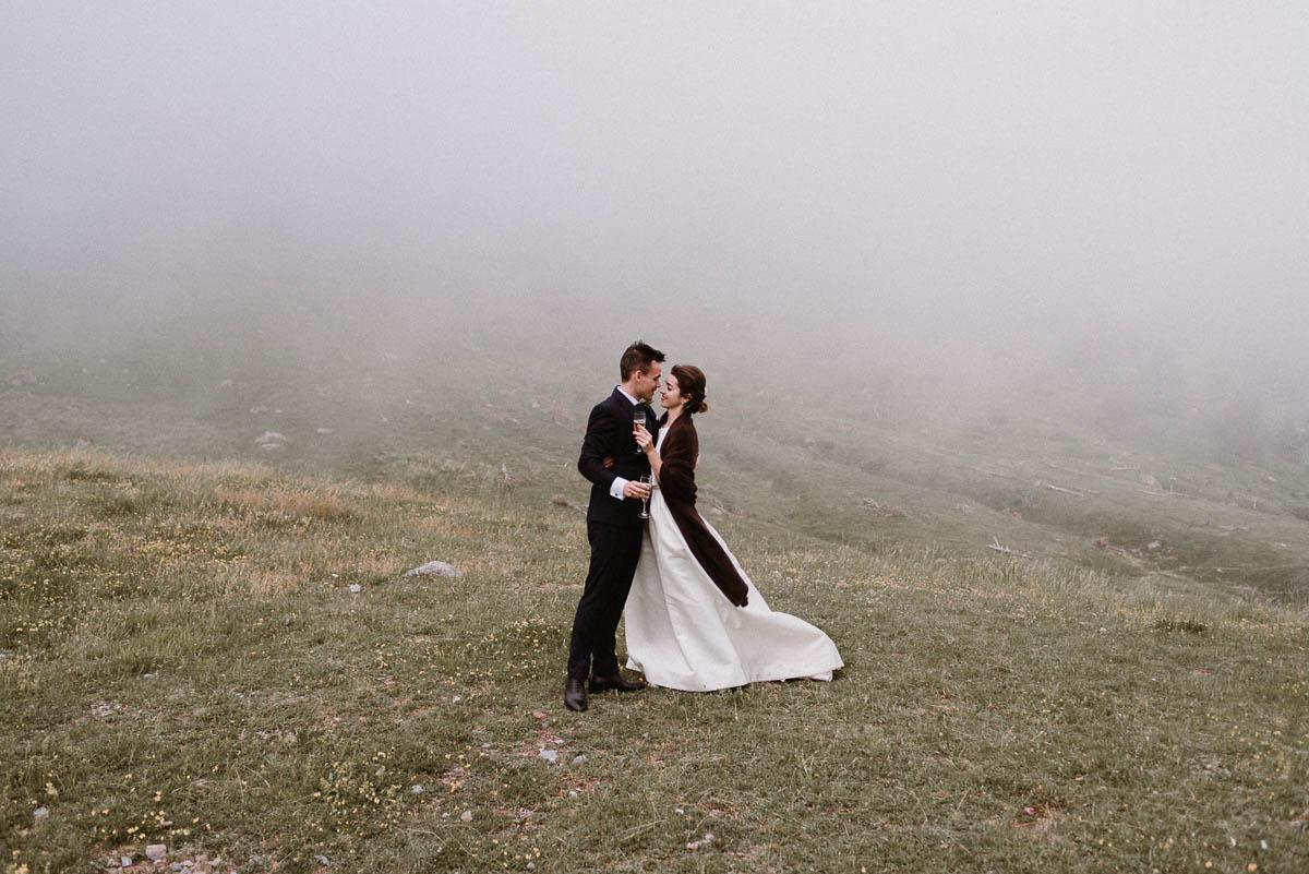 Fotos Pirineo Aragonés - amor pirineo