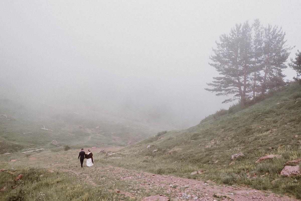 Fotos Pirineo Aragonés - increíbles Fotos Pirineo Aragonés